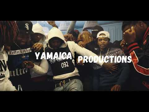 *FREE* ''Exposing Me'' – Drill Type Beat 2019 (Prod.by.Yamaica)