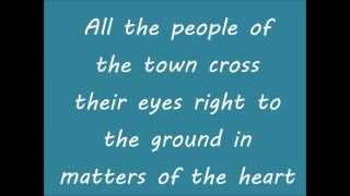 Bastille - Laura Palmer Lyrics Mp3
