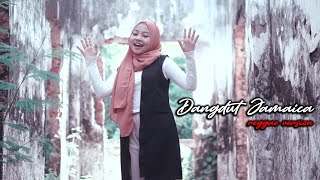 Dangdut Jamaica - reggae version by Jovita aurel