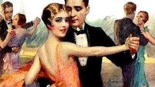 78 RPM – Savoy Orpheans Dance Band – Popular Successes of 1927 (Part 2)