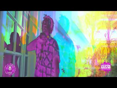 Rich The Kid - Menace To Society (Official Chopped Video) 🔪&🔩 Actavis