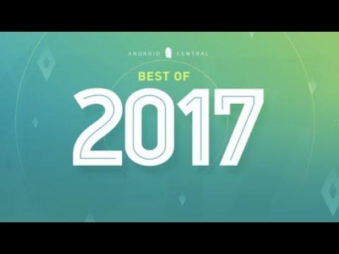 BEST OF 2017! | BlueNoelle8 (My last video of 2017)