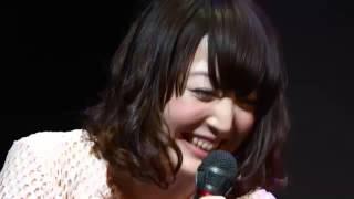 ラジオ「花澤香菜のひとりでできるかな?」の第141回目はアニメ映画「秒速5センチメートル」で有名な新海誠監督がゲストで登場しました。しか...