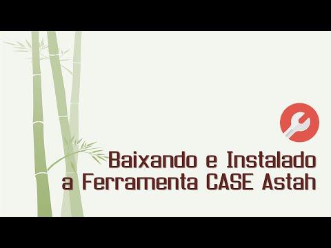 ASTAH BAIXAR O FREE