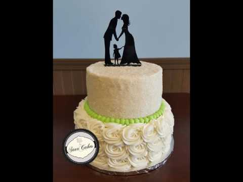 Best Wedding Cakes Springfield Mo 417 576 3757 You