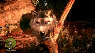 Far Cry Primal - Tears Of Shame Achievement/Trophy Guide