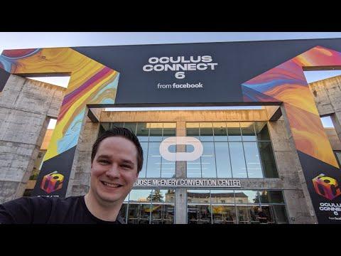 oculus-connect-6---ein-rundgang