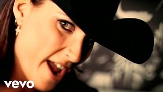 Watch Terri Clark Youre Easy On The Eyes video