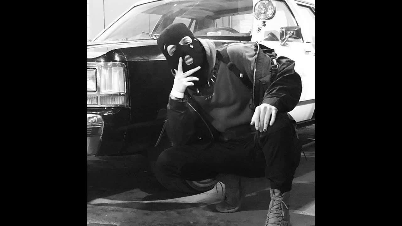 [FREE] Yanko Type beat   UK Drill Type beat   Rap/Trap Instrumental 2020
