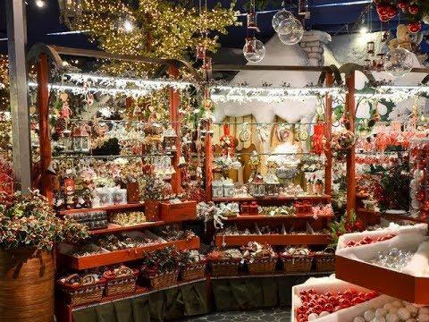 Decorazioni Originali Natalizie.Tanta Voglia Di Natale 2017 Decorazioni Originali E Tante Idee Per