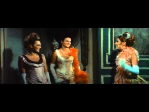 La principessa sul pisello (1974) FILM COMPLETO