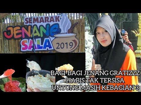 meriah-ramai-dan-seru-semarak-festival-jenang-solo-2019-/-wisata-kuliner