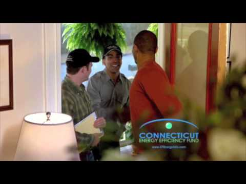 Northeast Utilities: Connecticut Energy Efficiency Fund