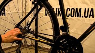 Обзор велосипеда Schwinn Searcher 3(Актуальную цену и наличие этого велосипеда в магазине Veliki.com.ua вы можете проверить по этой ссылке: http://veliki.com...., 2016-03-23T09:48:11.000Z)