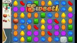 Candy Crush Saga - #30 HD