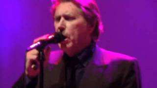 Bryan Ferry - Editions of You & Let