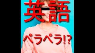チャンネル登録、よろしくお願いします。 この動画では、NHKドラマ『仮...