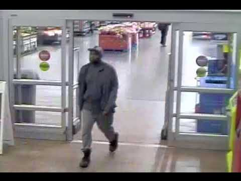 HPD Case #179944-18  111 Yale Street. Credit Card Abuse/Robbery