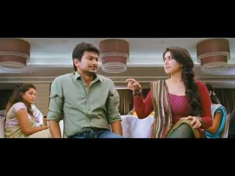Kadhal Oru butterfly pola varum..ok ok movie song