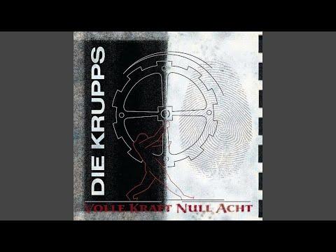 2 Herzen, 1 Rhythmus (Stormtrooper Remix)