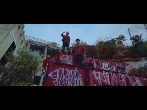 JayAllday  Sirens  Feat. Ness