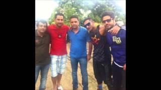 Varinder Brar Feat Yo Yo Honey Singh (Goli)