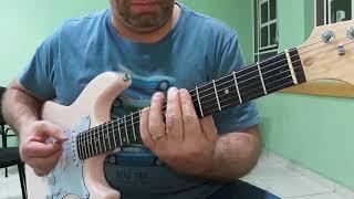 "Guitarra, Aula 72.a - ""The Flinstones"", H. Curtin, J. Barbera,W. Hanna."