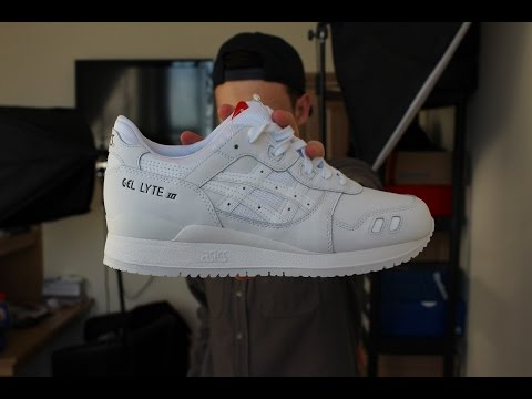 asics-gel-lyte-iii-'triple-white'-pure-pack---review
