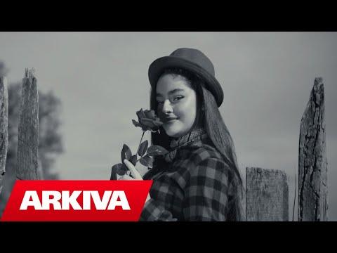 Shqipri Kelmendi  - Te dua  (Official Video HD)