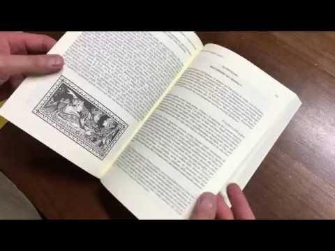 L † Anno liturgico - Volume 1