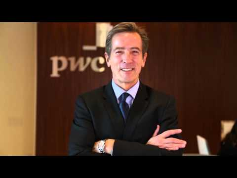 Mario de Armas, Florida Audit Partner and Market Managing Partner, PwC