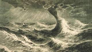 Mysteries and Disappearances:  The Mary Celeste Mystery