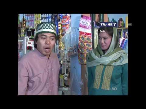 [Full] Komeng & Adul ~ WARA WIRI 17 Maret 2017