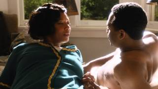 Bessie: Critics Spot (HBO Films)
