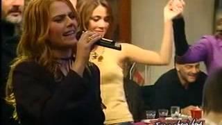 EleniTsaligopoulou Armenaki
