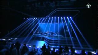 Lady Gaga - Marry The Night (Bambi Awards 2011) Thumbnail