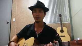 Cho Vừa Lòng Em  - Guitar -  Minh Phú