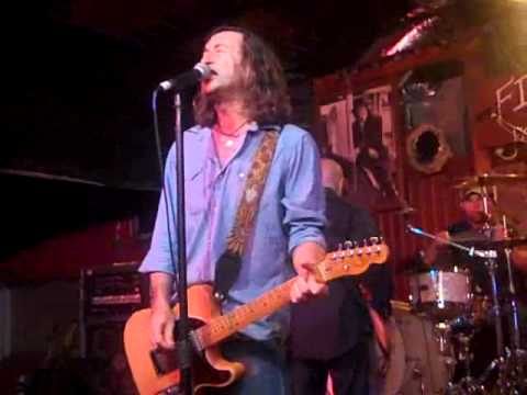 Roger Clyne & The Peacemakers - Americano!
