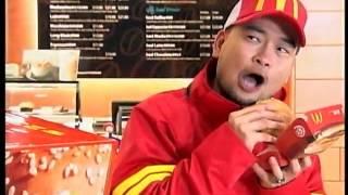 видео пицца в Туле доставка бесплатно