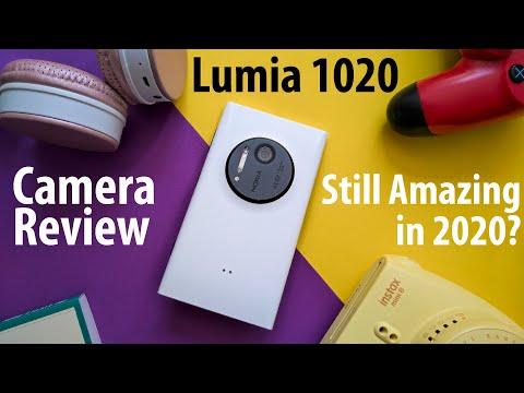 nokia-lumia-1020-camera-in-2020- -still-amazing?