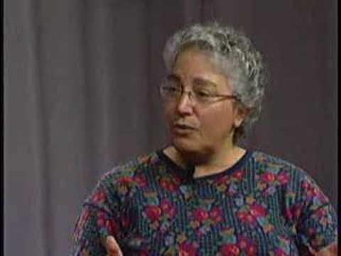 Prosecution For Profit! - Anita Blick, Part 1