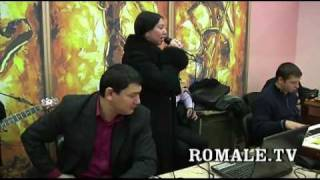 Семья Иванцовых-1.mp4