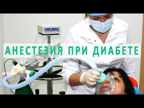 Анализ мочи по Нечипоренко (как собирать, что показывает)