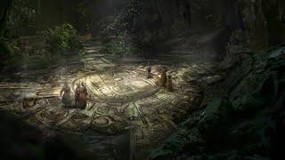 Descarca Liviu Didu - Un Nemuritor Pe Taramul Banilor (Originala 2021)