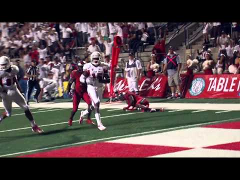 Fresno State Pump Up Video: Mountain West Championship Game