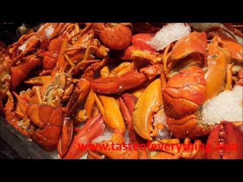 lobster-buffet-at-hotel-jen-tanglin-in-j65-restaurant