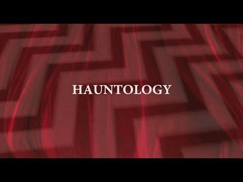 Coals - Hauntology