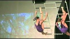 YMCA Circus: Tiffany Kasulka