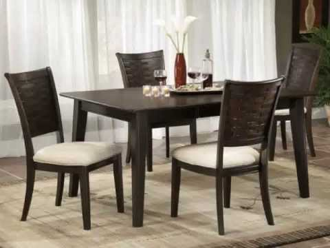 nautical dining room ideas<a href='/yt-w/RAeXNIqt6tQ/nautical-dining-room-ideas.html' target='_blank' title='Play' onclick='reloadPage();'>   <span class='button' style='color: #fff'> Watch Video</a></span>