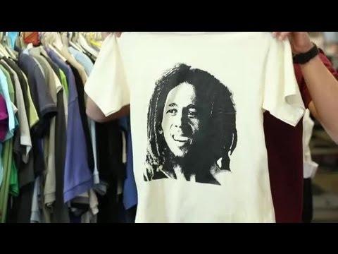 keys-to-a-good-t-shirt-design-:-t-shirt-design-tips